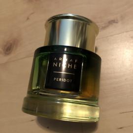 Armaf Niche - Peridot by Armaf