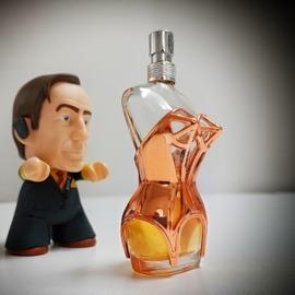 Classique (Parfum) by Jean Paul Gaultier