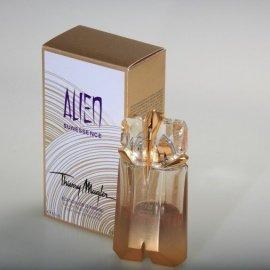Alien Sunessence Édition Or d'Ambre - Mugler