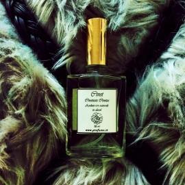 Civet by La Via del Profumo