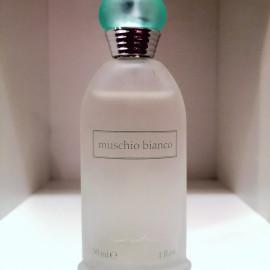 Muschio Bianco von Gandini