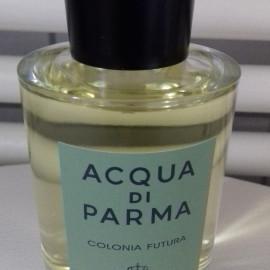 Colonia Futura - Acqua di Parma