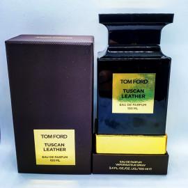 Tuscan Leather (Eau de Parfum) by Tom Ford