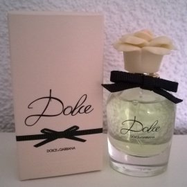 Dolce (Eau de Parfum) von Dolce & Gabbana