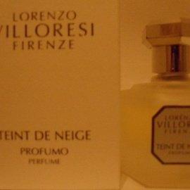 Teint de Neige (Eau de Toilette) von Lorenzo Villoresi