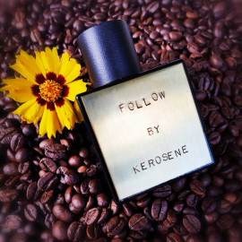 Follow by Kerosene