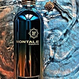 Day Dreams - Montale