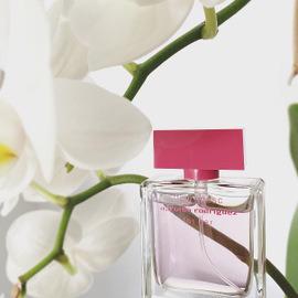 For Her Fleur Musc (Eau de Parfum) von Narciso Rodriguez