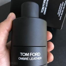 Ombré Leather (2018) (Eau de Parfum) by Tom Ford