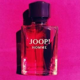 Joop! Homme (Eau de Toilette) von Joop!