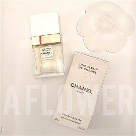 Une Fleur de Chanel by Chanel