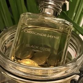 Black Gold - Ormonde Jayne