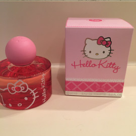 Hello Kitty von Armand Dupree