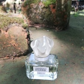 Camicia 113 (Eau de Parfum) von Gianfranco Ferré