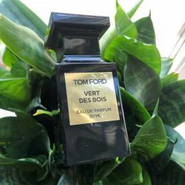 Vert des Bois by Tom Ford