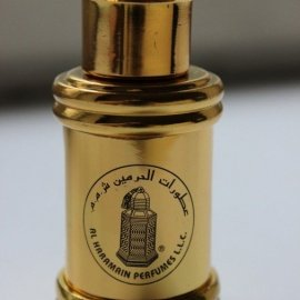 Noora (Perfume Oil) von Al Haramain / الحرمين