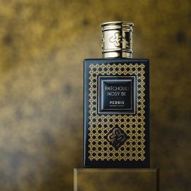 Patchouli Nosy Be (Eau de Parfum) by Perris Monte Carlo