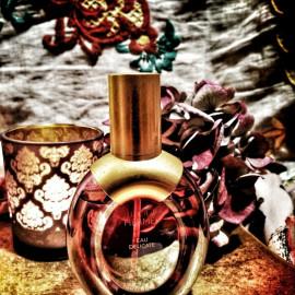 Rouge Hermès Eau Delicate von Hermès