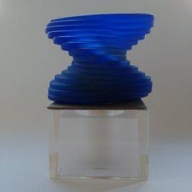 Parfum de Peau (Eau de Parfum) by Montana
