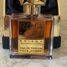 Enigma pour Homme / Creation-E pour Homme (Eau de Parfum) by Roja Parfums