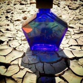 Reflection Woman (Eau de Parfum) - Amouage