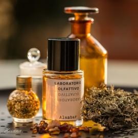 Alambar by Laboratorio Olfattivo