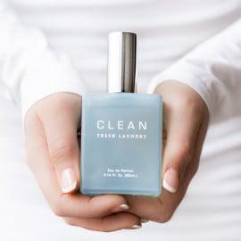 Fresh Laundry (Eau de Parfum) by Clean