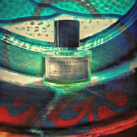 The Decay of the Angel by Timothy Han Edition Perfumes