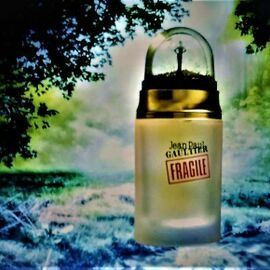 Fragile (Eau de Toilette) - Jean Paul Gaultier
