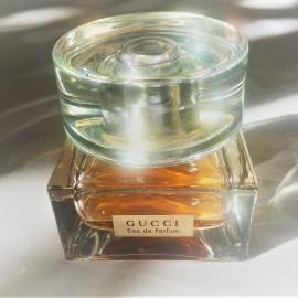 Gucci Eau de Parfum by Gucci