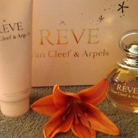 Rêve - Van Cleef & Arpels