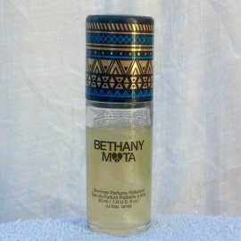 Bethany Mota by Aéropostale