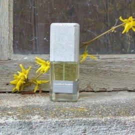Concrete Flower - AtelierPMP - Perfume Mayr Plettenberg