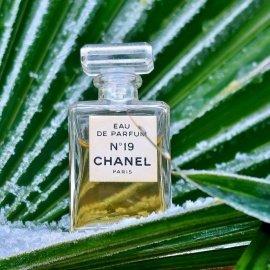 N°19 (Eau de Parfum) - Chanel