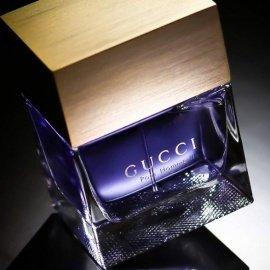 Gucci pour Homme II (Eau de Toilette) by Gucci