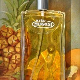 Aria Missoni (Eau de Toilette) von Missoni