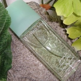 Green Tea (Eau Parfumée) - Elizabeth Arden
