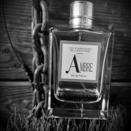 Les Classiques de L'Occitane - Ambre (2016) by L'Occitane en Provence