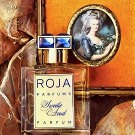 Sweetie Aoud - Roja Parfums