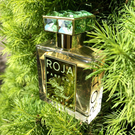 Fruity Aoud by Roja Parfums