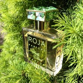 Fruity Aoud von Roja Parfums