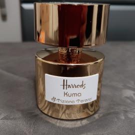 Harrods - Kuma by Tiziana Terenzi