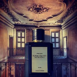 Olfactories - Some Velvet Morning von Prada