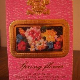 Spring Flower (Eau de Parfum) by Creed