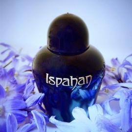 Ispahan (1977) (Eau de Toilette) - Yves Rocher