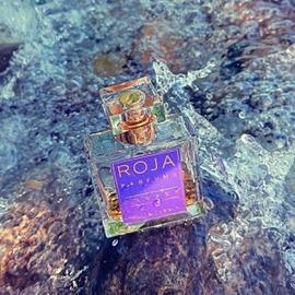 Danger (Eau de Parfum) - Roja Parfums