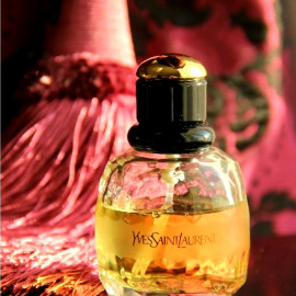 Paris (Eau de Toilette) by Yves Saint Laurent