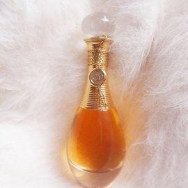 J'adore (Extrait de Parfum) by Dior
