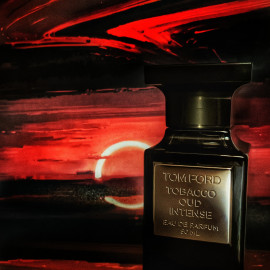 Tobacco Oud Intense - Tom Ford