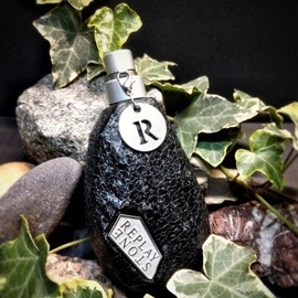Stone Supernova for Him by Replay